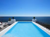 villa-de-luxe-espagne-bleu