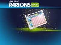 lotofoot_parions_sport