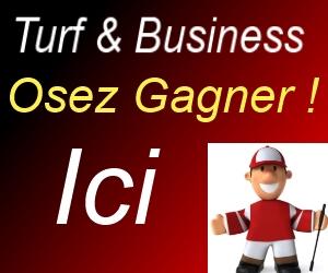 bannière Turf&Business 300x250