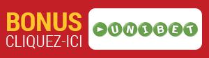 bonus-unibet