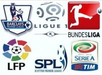 Logo championnat européen