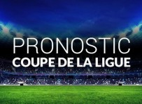 Pronostics coupe de la ligue analyse et cote des matchs - Pronostics coupe de la ligue ...