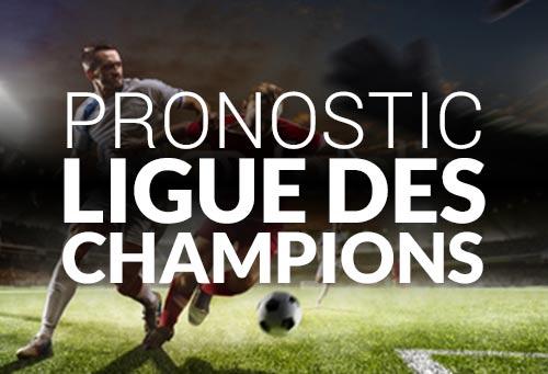 couverture-ligue-champions