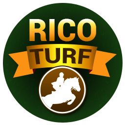 newsletter RicoTurf