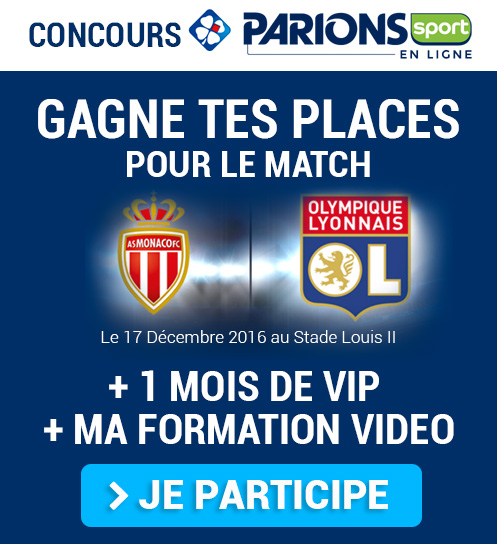 total ligue 1 soirfoot