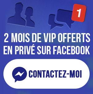 pronostics facebook