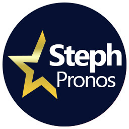 newsletter StephPronos