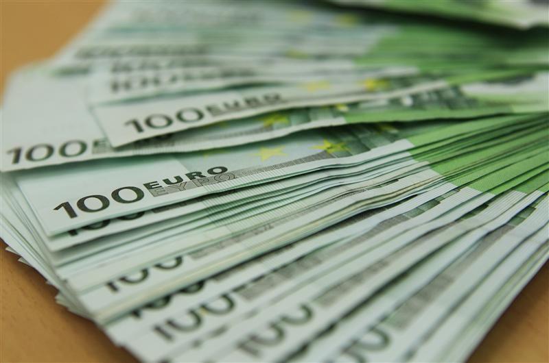 comment gagner de l argent au paris sportif
