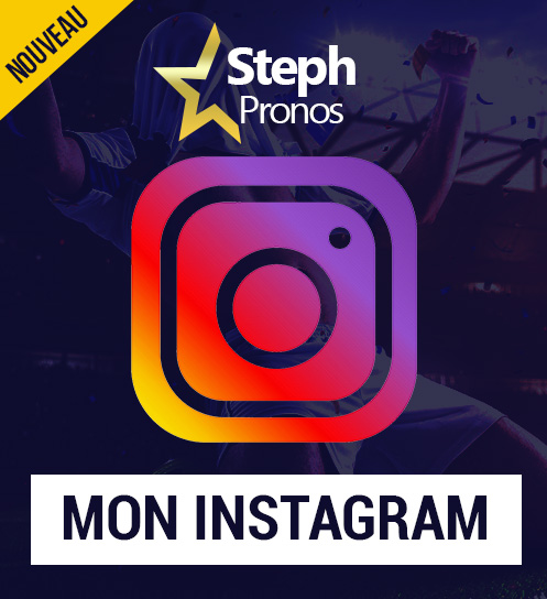 instagram Stephpronos