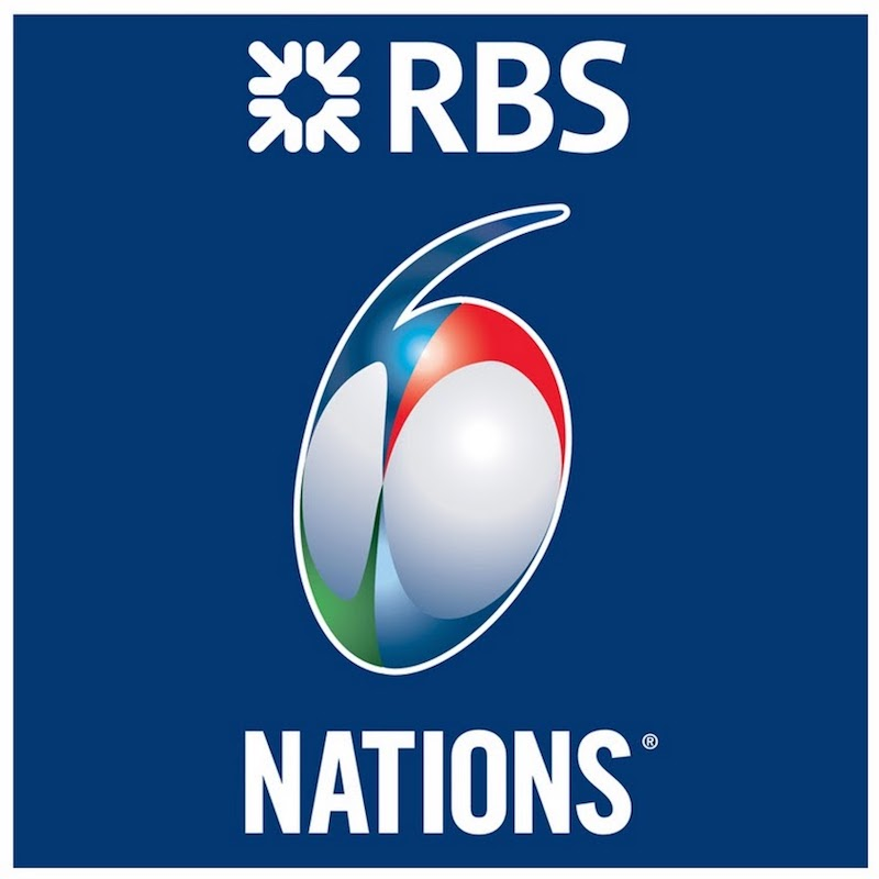 pronostics tournoi 6 nations