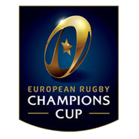 pronostics coupe europe rugby